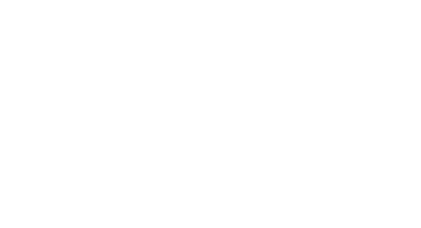 My Mountain Cabin Rentals of North Georgia
